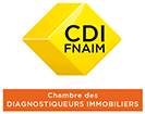 Diagnostic immobilier Baillargues